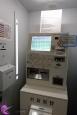 pénzváltó-automata