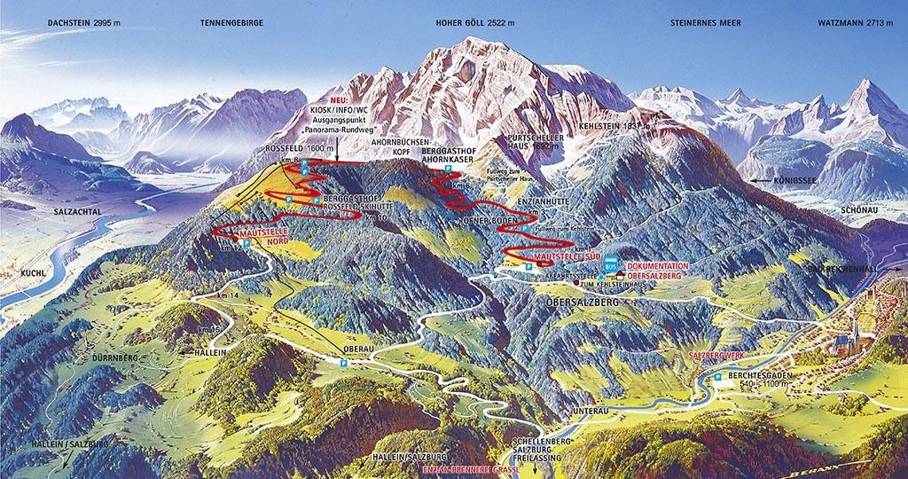 informationen-panoramakarte-01-panoramakarte